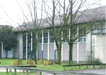 Habenhausen